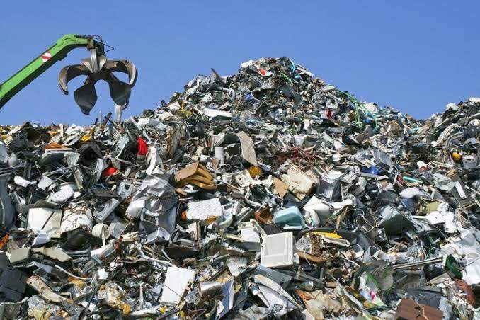 e-waste-dealers-in-mumbai